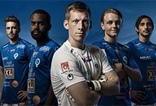 Åtvidabergs FF