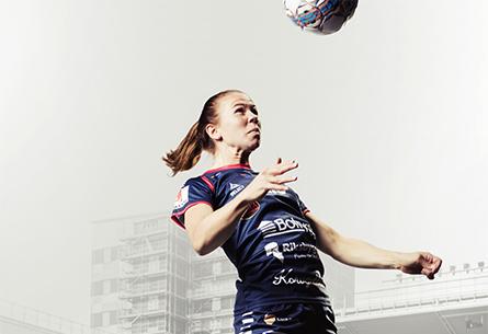 LFC 2017