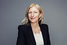 Pia Carlgren – Nulink